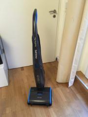 Philips AquaTrio Pro,