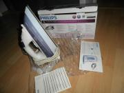 Philips Azur 4200