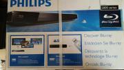 Philips Blu-ray