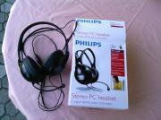 Philips SHM1900 Kopfhörer