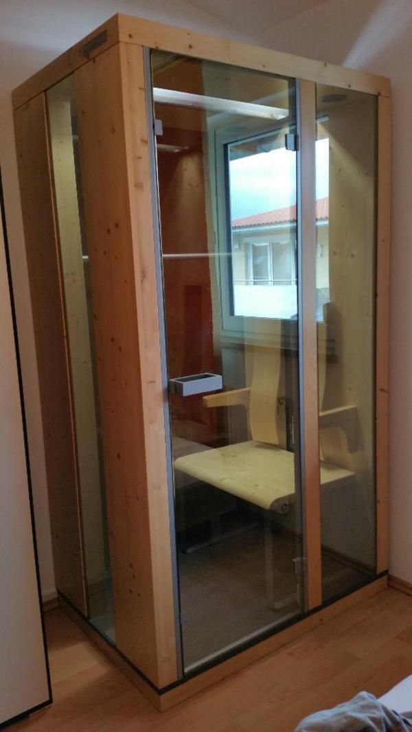 wellness gesundheit sauna solarium zubehoer nenndorf