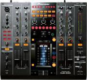 Pioneer DJM 2000 (