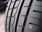 Pirelli 2254018 Sommerreifen