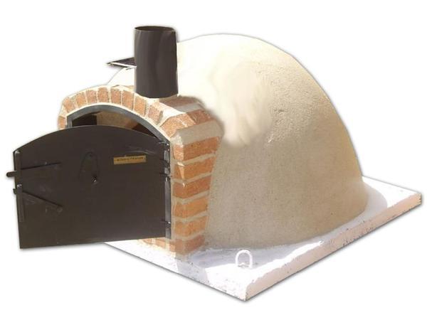 pizzaofen 120 cm gastronomie ladeneinrichtung aus k ln. Black Bedroom Furniture Sets. Home Design Ideas