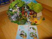 Playmobil 4162 Dino