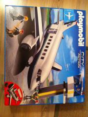 Playmobil 5261 Flugzeug