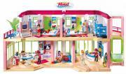 Playmobil Großes Ferienhotel
