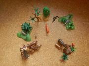 Playmobil-Set Thema