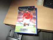 Playstation 2:David