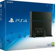Playstation 4 ( 4