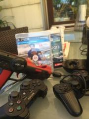 Playstation3 Top Zustand