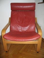 top ikea ektorp bezug rosali rosalinda f r 3er sofa in bestzustand rosenmuster blumenmuster. Black Bedroom Furniture Sets. Home Design Ideas