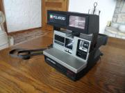 Polaroid Lightmixer 630,