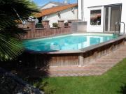pool schwimmbad bodensauger kaufen gebraucht und g nstig. Black Bedroom Furniture Sets. Home Design Ideas