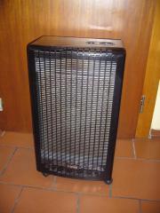 gasofen gasheizung haushalt m bel gebraucht und neu kaufen. Black Bedroom Furniture Sets. Home Design Ideas