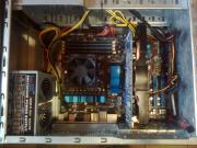 Power PC AMD