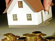 Private darlehen und
