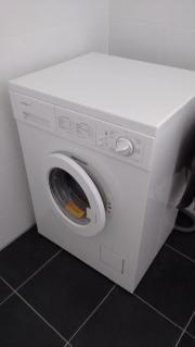 Privileg Waschmaschine