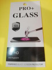 Pro + Glass + Anti-
