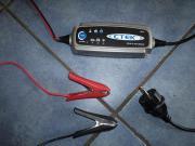 Profi Batterie Ladegerät
