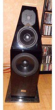 Progressive Audio Diablo -