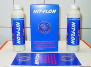PTFE Motorölzusatz HIT-