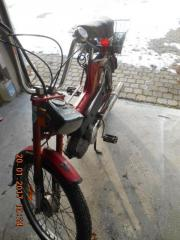 Puch Maxi S (