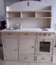 spielkueche in m nchen kinder baby spielzeug g nstige angebote finden. Black Bedroom Furniture Sets. Home Design Ideas