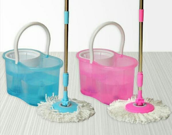 putzfrau putzhilfe reinigungskraft sucht putzstelle in sindelfingen hilfe f r. Black Bedroom Furniture Sets. Home Design Ideas