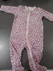 Pyjama Gr. 68 (