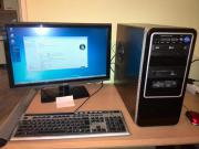 Quad-Core PC (