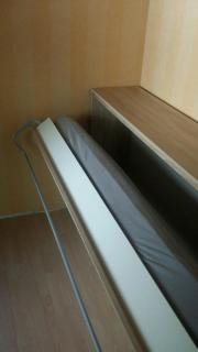 schrankbett in essen haushalt m bel gebraucht und neu kaufen. Black Bedroom Furniture Sets. Home Design Ideas