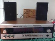Radio , Receiver Rema