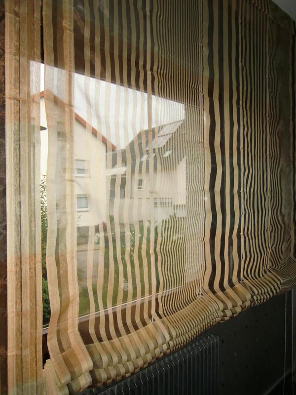 Gardinen wohntextilien darmstadt gebraucht kaufen - Gardinen wandhalter ...