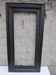 Rahmen für Spiegel