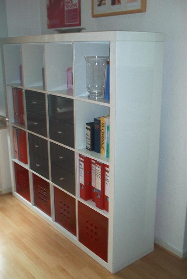regal expedit kleinanzeigen m bel wohnen. Black Bedroom Furniture Sets. Home Design Ideas