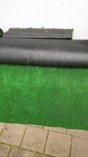 rasenteppich pflanzen garten g nstige angebote. Black Bedroom Furniture Sets. Home Design Ideas