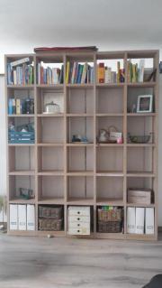 billy regale wei in freiburg kaufen und verkaufen ber private kleinanzeigen. Black Bedroom Furniture Sets. Home Design Ideas