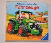 Ravensburger ab 18M