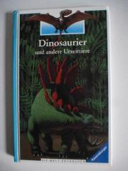 Ravensburger, Dinosaurier und