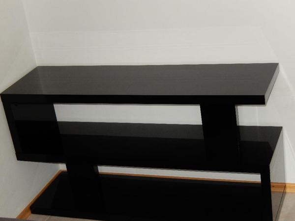 langes regal neu und gebraucht kaufen bei. Black Bedroom Furniture Sets. Home Design Ideas