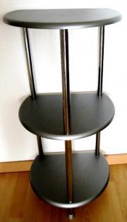 regale in leinfelden echterdingen gebraucht und neu kaufen. Black Bedroom Furniture Sets. Home Design Ideas