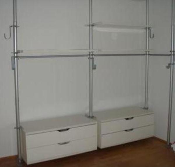 ikea wandregal geschlossen inspirierendes design f r wohnm bel. Black Bedroom Furniture Sets. Home Design Ideas