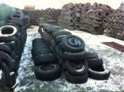 Reifen Export amakran