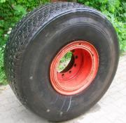 Reifen Michelin 24