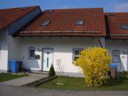 Reihenmittelhaus in Aidenbach,