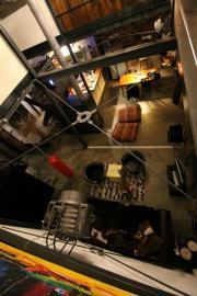 hilfe f r privathaushalt gesucht au pair aktuelle. Black Bedroom Furniture Sets. Home Design Ideas