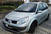 Renault Grand Scenic,