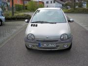 Renault Twingo Initiale