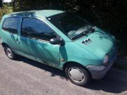 Renault Twingo zum